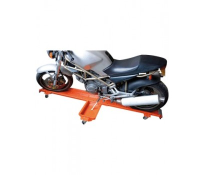 autobest chariot de d placement moto. Black Bedroom Furniture Sets. Home Design Ideas