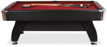 Billard Club Pro 7 foot Defaistre