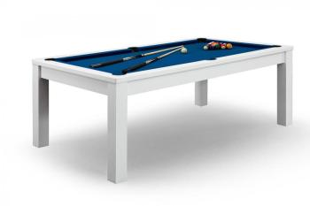 Billard convertible table