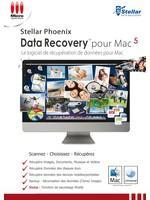 Data Recovery 6 Mac