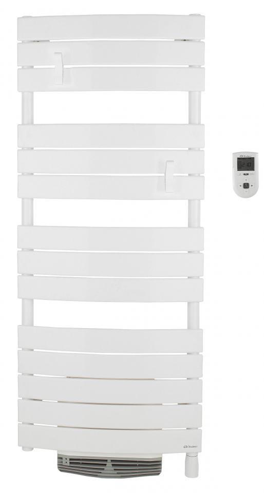 davaus net radiateur salle de bain thermor avec des id 233 es int 233 ressantes pour la conception