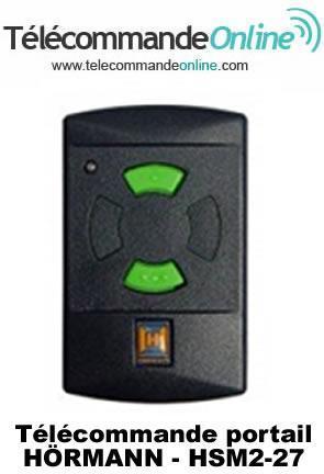 Recherche porte de garage du guide et comparateur d 39 achat for Achat telecommande porte garage